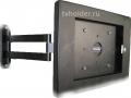 Подробнее о `TVHolder - Антивандальный кейс с кронштейном для IPad Case-P101`