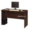 Подробнее о `Васко - Письменный стол КС 2036`