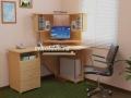 Подробнее о `Васко - Компьютерный стол КС 2018 М2`