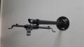 Подробнее о `Tvholder - Кронштейн для проектора PRB-4W`