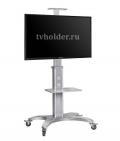 Подробнее о `TVHolder - Выставочный мобильный стенд AVF1500-50-1P`