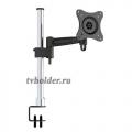 Подробнее о `Alma-holders - Настольный кронштейн LCD T12`