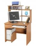 Подробнее о `Витра - Компьютерный стол Фортуна 19.1`