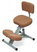 Подробнее о `Smartstool - Стул Smartstool KM01B`