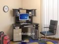 Подробнее о `Васко - Угловой стол КС 2016 М3`