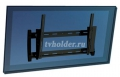 Подробнее о `Alma-holders - Моторизированный кронштейн Robo-Mecs TJ`