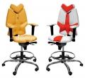 Подробнее о `Kulik system - Кресло Fly`