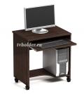 Подробнее о `Витра - Компьютерный стол Фортуна 22.1`