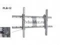 Подробнее о `Tvholder - Кронштейн PLB-12`