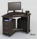 Подробнее о `Васко - Компьютерный стол КС 2025`