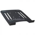 Подробнее о `TvHolder  - Площадка для ноутбука NBH-1`