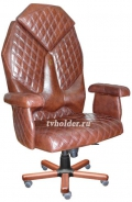 Подробнее о `Kulik system - Кресло DIAMOND `