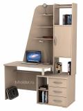 Подробнее о `Васко - Компьютерный стол КС 2043`