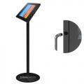 Подробнее о `TvHolder - Напольная подставка для Samsung Galaxy Tab PAD Stand 2S`