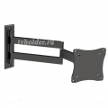 Подробнее о `TvHolder - Кронштейн наклонно-поворотный LCD-11`