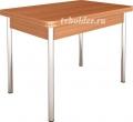 Подробнее о `Витра - Обеденный стол Орфей 1.1`