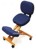 Подробнее о `Smartstool - Стул Smartstool KW02B`
