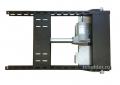 Подробнее о `Conset - Моторизированный настенно-потолочный кронштейн SL500`