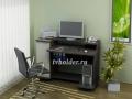 Подробнее о `Васко - Компьютерный стол КС 2012`