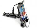 Подробнее о `Alma-holders - Держатель для смартфона HC-04`