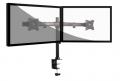 Подробнее о `TvHolder - Настольный кронштейн для двух мониторов LDT 08-C02`