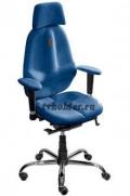Подробнее о `Kulik system - Кресло Classic `