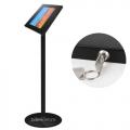 Подробнее о `TVHolder - Напольная подставка для Samsung Galaxy Tab PAD Stand 2SL`