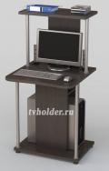 Подробнее о `Васко - Компьютерный стол КС 2032 М1`